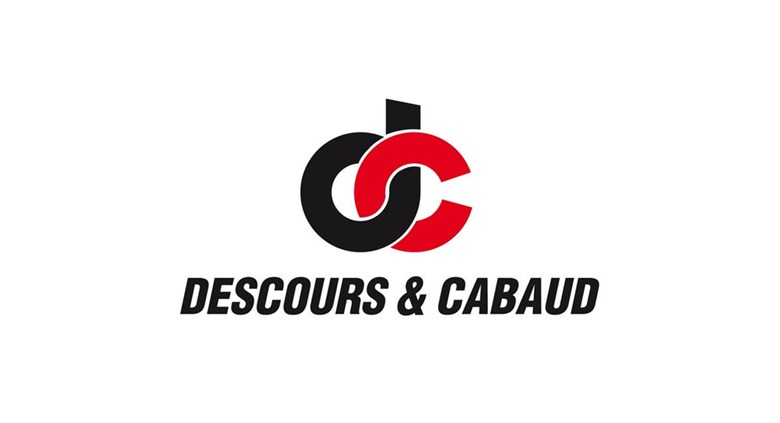Content Support for Descours Cabaud